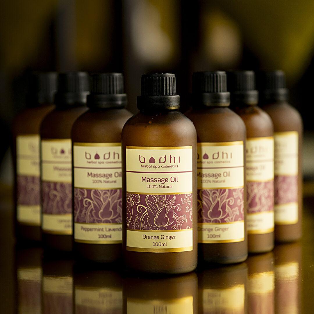 balsam-skladniki-naturalne-bodhi (8)