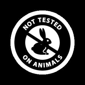 ceryfikaty-nie-testowane-na-zwierzetach