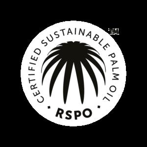 ceryfikaty-rspo-olej-palmowy