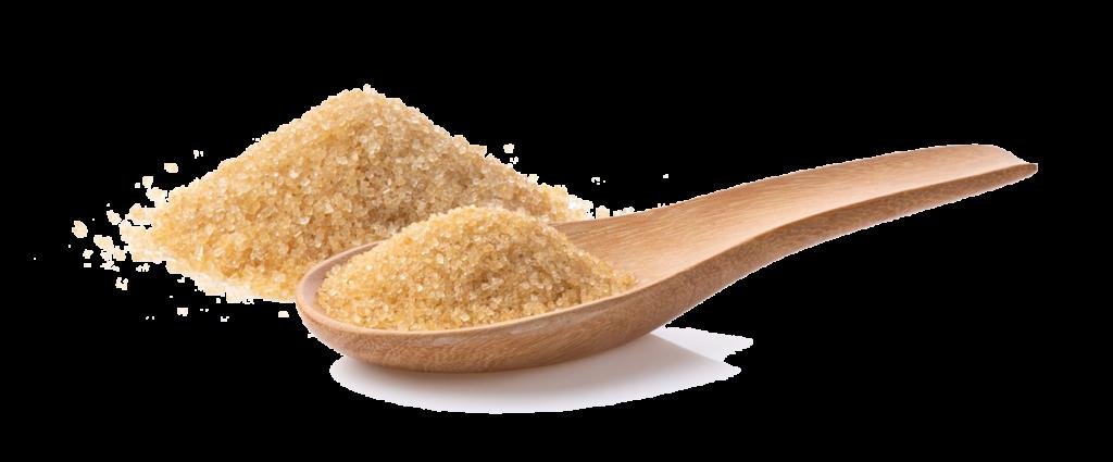 cukier-trzcinowy-kosmetyki (1)