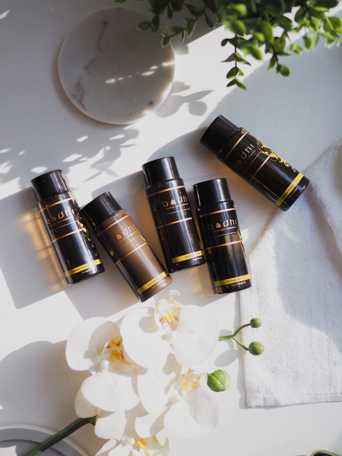 kosmetyki-naturalne-zestaw-podrozny