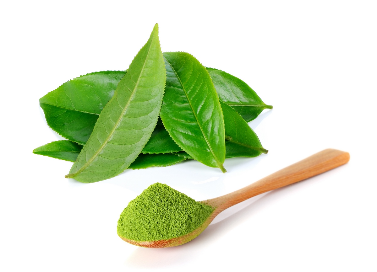 kosmetyki-zielona-herbata