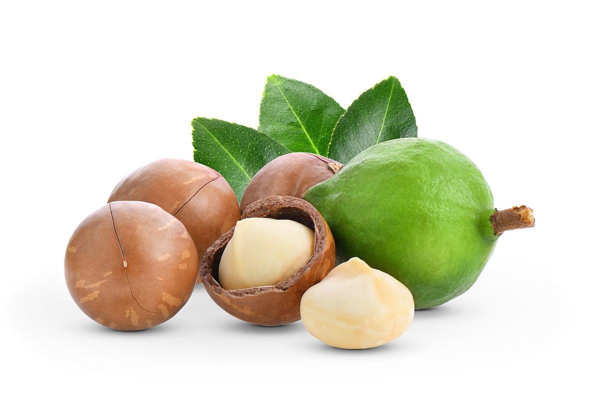 olej-macadamia-3