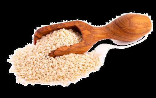 olej-sezamowy