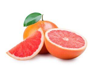 olejek-grapefruitowy-zalety