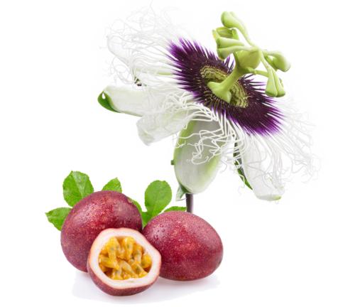 passiflora-olej-twarz (3)