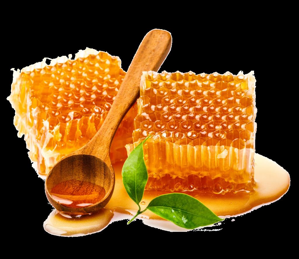 wosk-pszczeli-zalety (3)