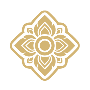 ornament-kwiat-bodhi