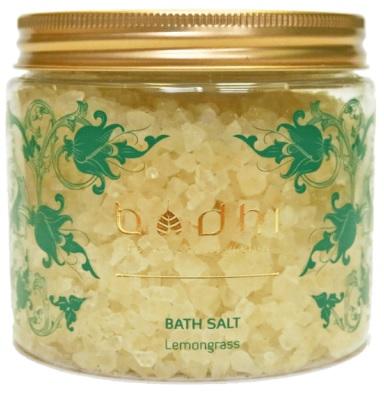 sól-do-kąpieli-trawa-cytrynowa