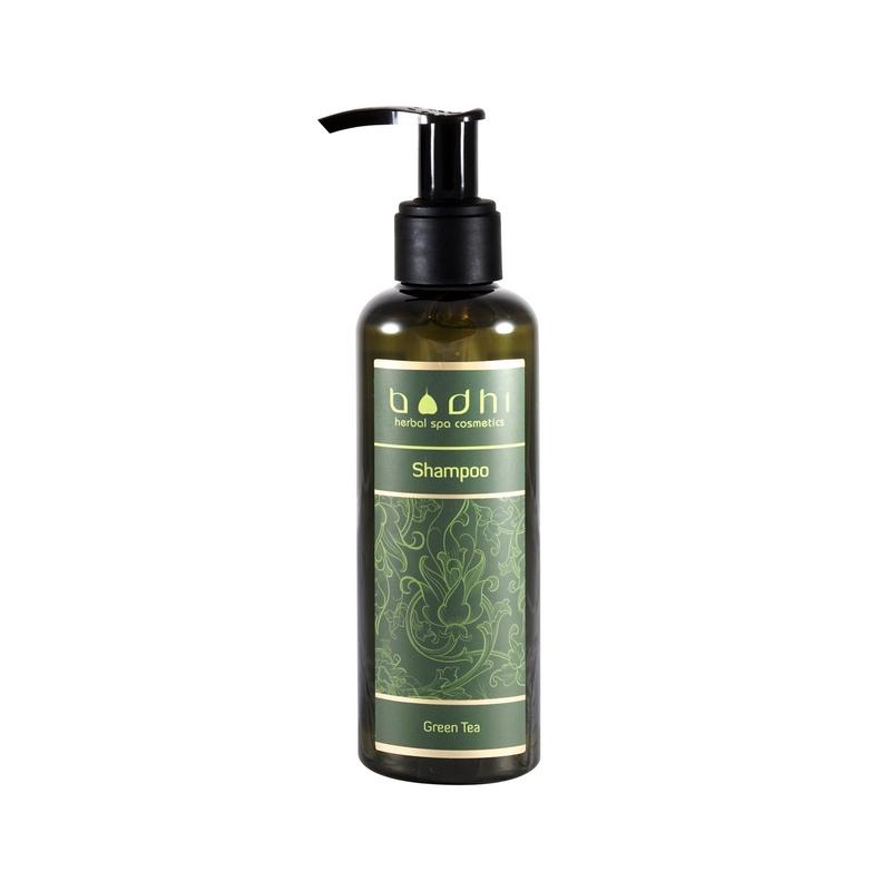 szampon-sekret-tajek-greentea