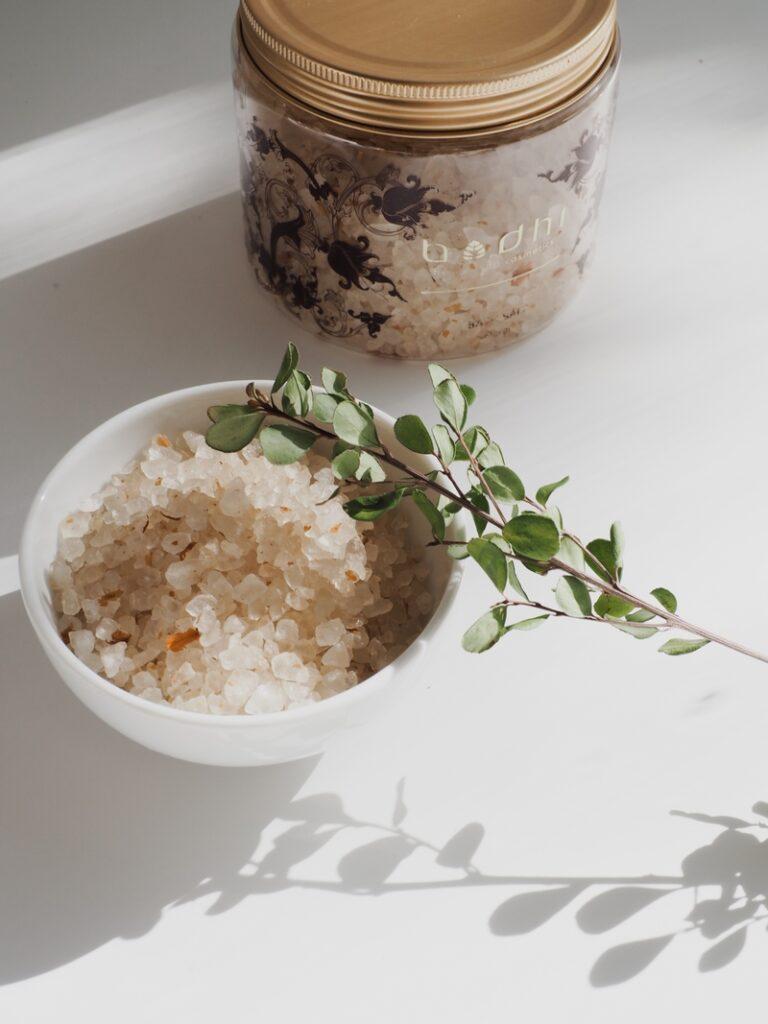 tajskie-kosmetyki-do-kąpieli (2)